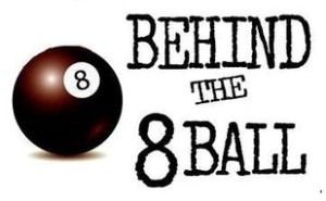 Behind-the-8-Ball_event_preview