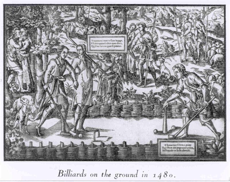 Billiards-On-the-Ground-1480