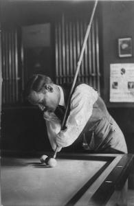 GeorgeHSuttonBilliards