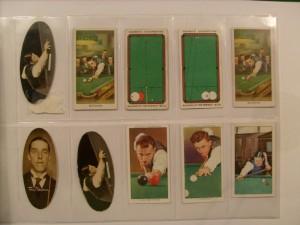 cig_cards_odds_1
