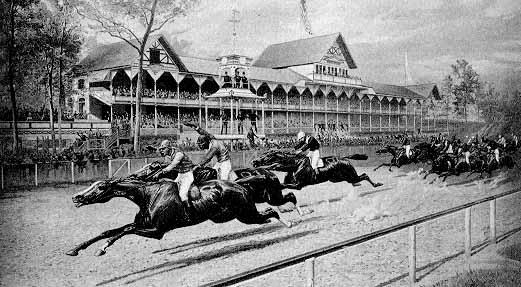 con-horseracing