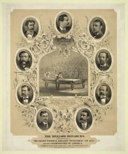 the_billiard_monarchs2